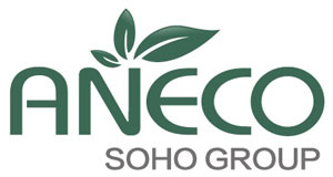 SOHO ANECO CHEMICAL CO. LTD.