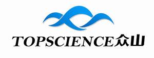 SHANDONG TOPSCIENCE BIOTECH CO. LTD.