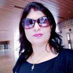 Meena Gulati