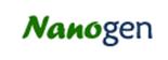 NANOGEN CO.LTD.
