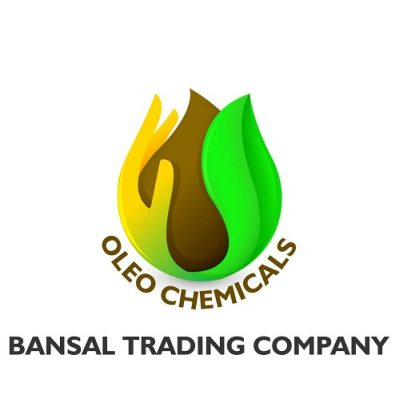 IMPORTED OLEO CHEMICALS