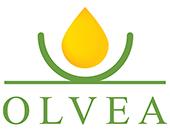 OLVEA VEGETABLE OILS